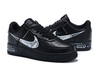 Nike Air Force 1 Low 'Sketch/Black/White'