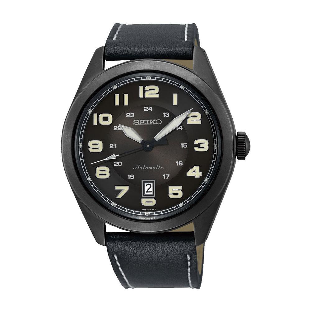 Наручные часы Seiko Conceptual Series Sports SRPC89K1 фото