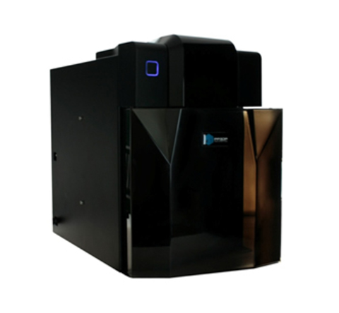 3D-принтер UP! mini