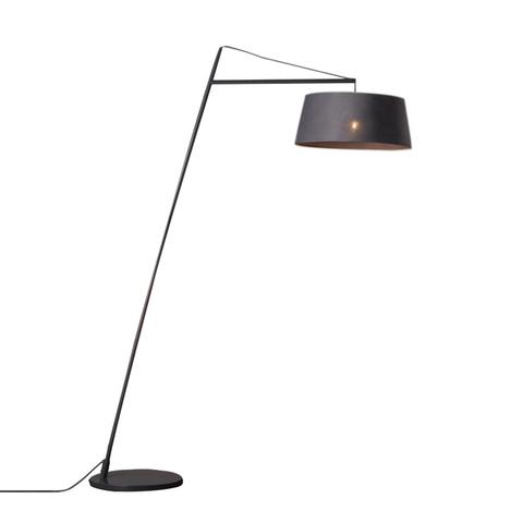 Напольный светильник Tilt by Light Room