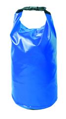 Гермомешок AceCamp Vinyl Dry Sack with strap - 30L