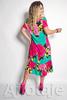 Платье - 30464