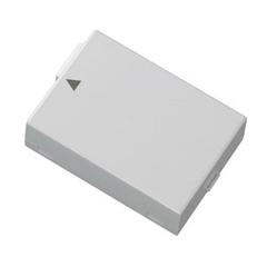 Аккумулятор Canon Battery Pack LP-E17 (аналог)