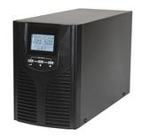 ИБП East EA900Pro-H 1 kVA ( 1 кВА / 0,9 кВт ) - фотография