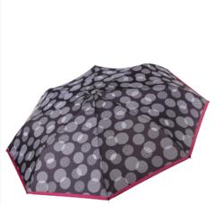 Зонт FABRETTI L-17123-4