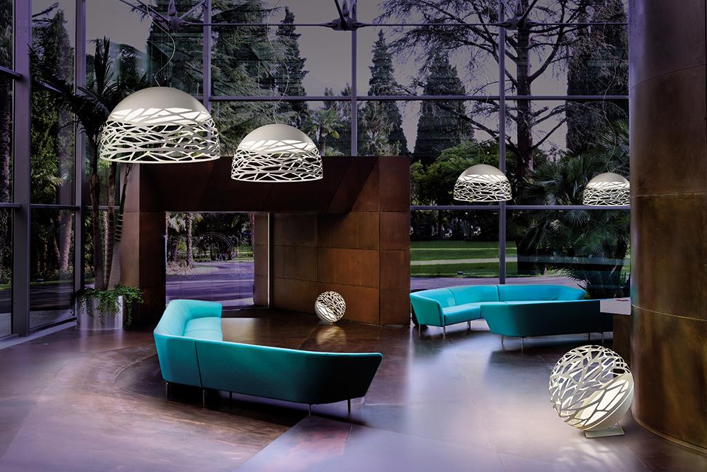 Studio Italia Design Kelly