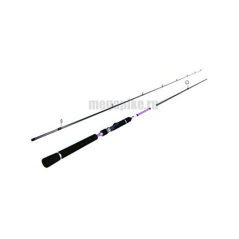 Спиннинг Extreme Fishing Volant Passion 902H, 10-40г