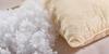 Подушка холлофайбер 50х70, Мелодия сна, г. Пенза