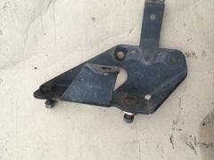 Кронштейн переднего бампера левый МАН ТГЛ  MAN TGL (2005>) 85417015101