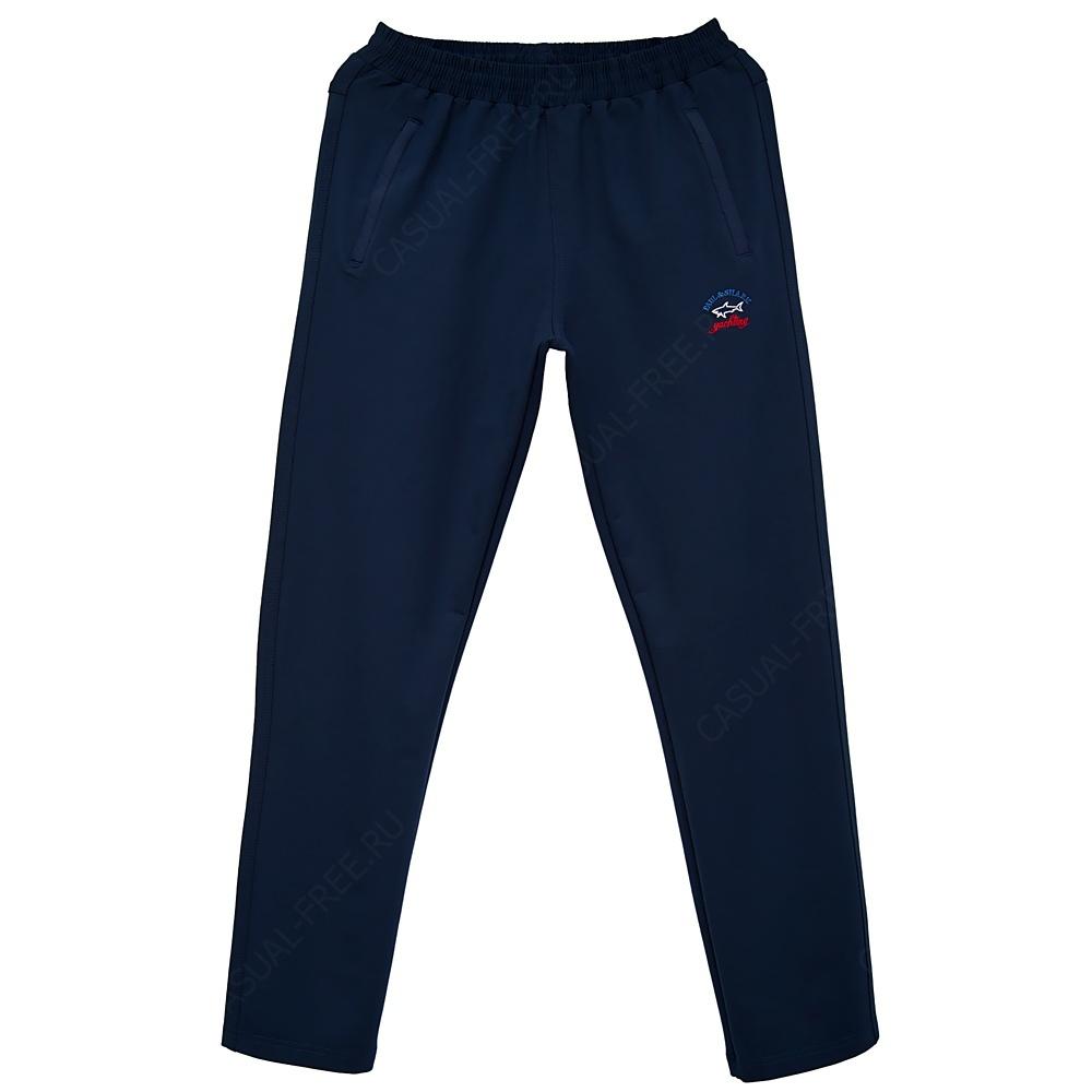 """Спортивные брюки Спортивные брюки """"Paul and Shark"""" 5d674087849c9_2192_01.jpg"""