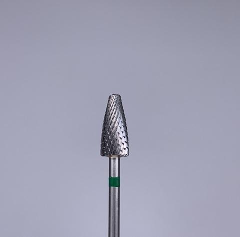 Твердосплавная фреза Green1