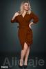 Платье - 29035