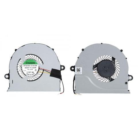 Вентилятор/Кулер для ноутбука Acer Aspire E5-574 V3-575