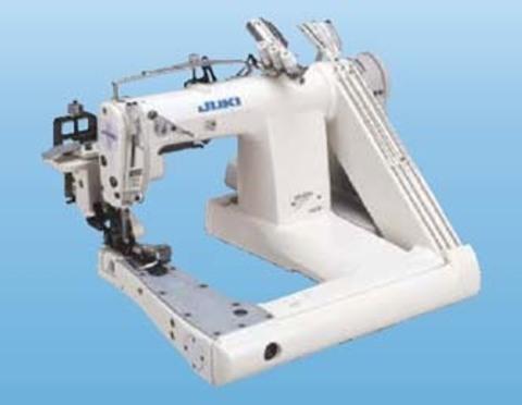 Швейная машина цепного стежка Juki MS-1261F/V045S | Soliy.com.ua