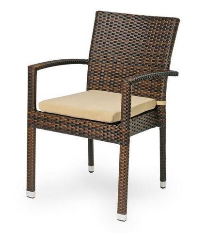 стул для уличного кафе