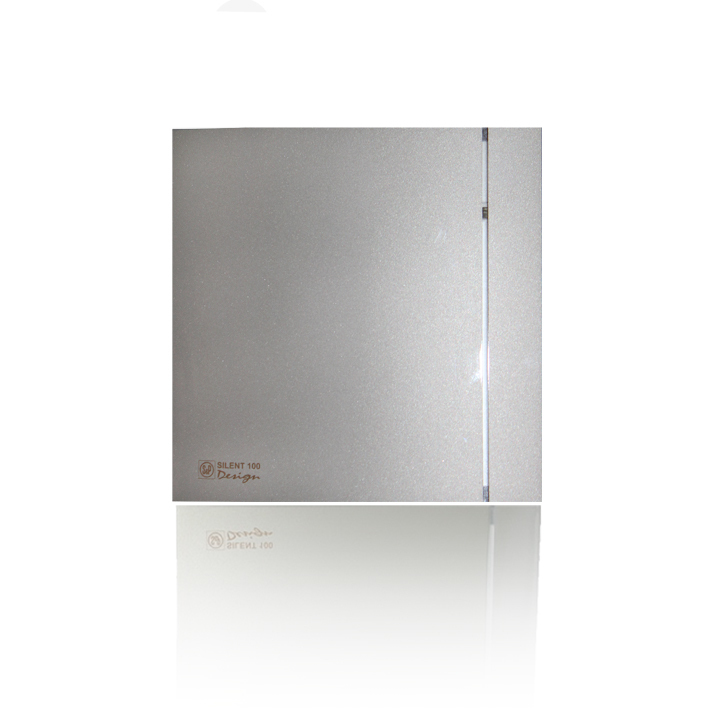 Silent Design series Накладной вентилятор Soler & Palau SILENT-100 CRZ DESIGN SILVER (таймер) d5c507f2326f3b0ddee28500cb8d494f.jpeg