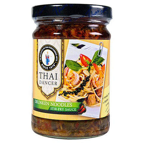 https://static-ru.insales.ru/images/products/1/2281/21457129/Drunken-Noodles-Stir-Fry-Sauce.jpg