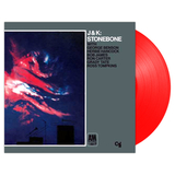 J.J. Johnson, Kai Winding / Stonebone (Coloured Vinyl)(LP)