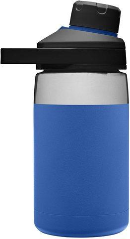 Бутылка CamelBak Chute (0,35 литра), синяя