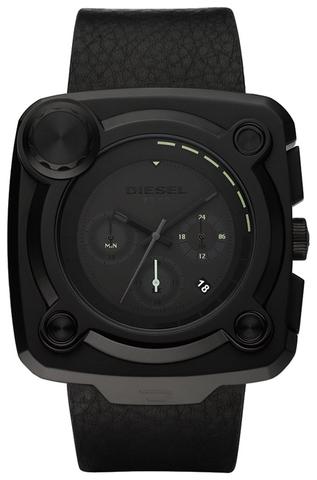 Купить Наручные часы Diesel DZ4218 по доступной цене