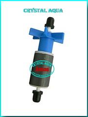 Ротор для фильтра Aтман AT-F202