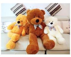Teddy Bear 24