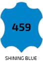 Краска для текстиля и ткани 459 Краситель SNEAKERS PAINT, стекло, 25мл. (сияющий синий) 459.jpg
