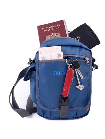 Дорожная сумка Tatonka Check In XT Clip 2