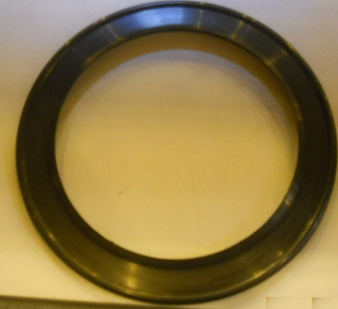 25211251 Уплотнение крышки для ведра доильного ПВХ, 30 л