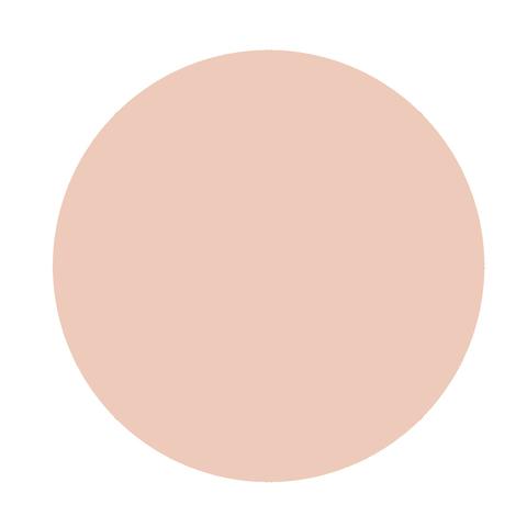 Меловая краска HomeArt, №24 Маршмеллоу, ProArt