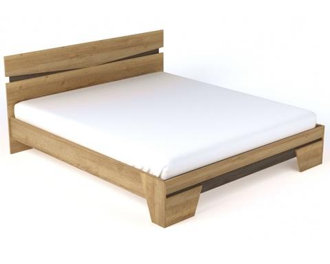 Кровать (каркас) СТРЕЗА