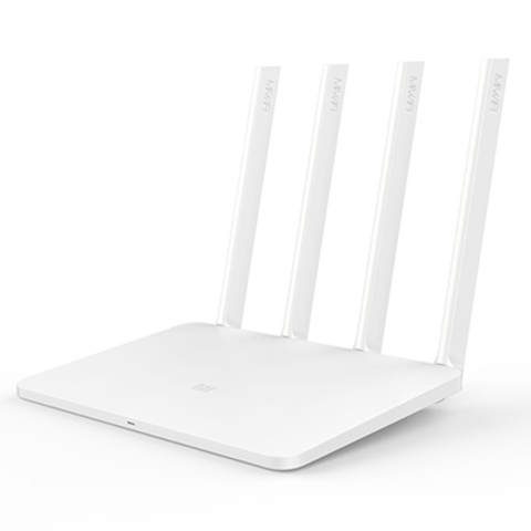 Роутер Xiaomi Mi WiFi Router 3С