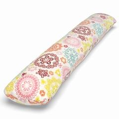 Farla. Наволочка для подушек для беременных Care I190 сатин Счастье, вид 8