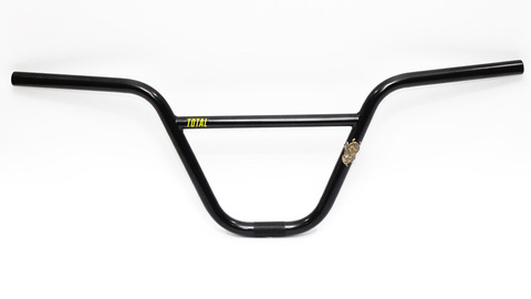 BMX Руль TotalBMX KillaBee K3 9.1