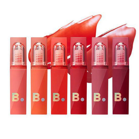 Тинт banila co. B BY BANILA Color Splash Water Tint 4.3g