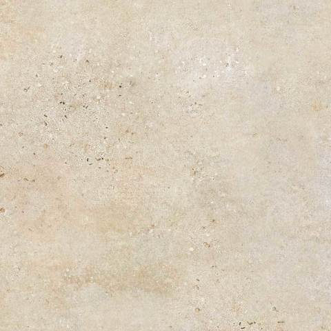 Stroeher - Gravel Blend 960 beige 294х294х10 артикул 8031 - Клинкерная напольная плитка