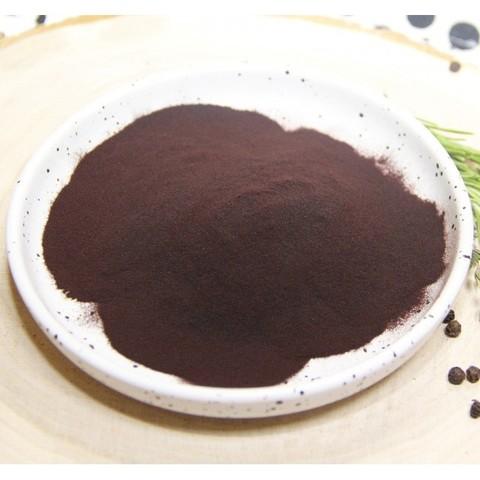 Сухая кровь для кровяных колбас. Альбумин (Гемоглобин)