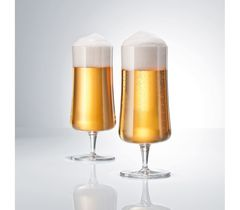 Набор бокалов для пива «Beer basic», 513 мл, фото 3
