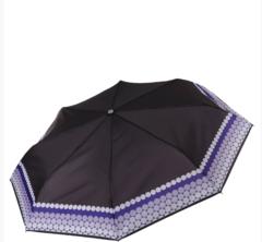 Зонт FABRETTI L-17123-3