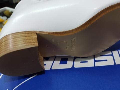Комплект Risport RF3 PRO  с лезвиями MK Professional