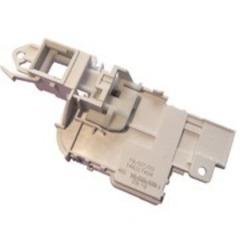 Блокировка люка стиральной машины Electrolux, Zanussi 1461174045, 1461174037, 1461174003