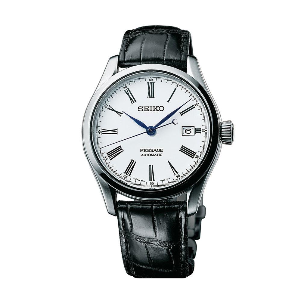 Наручные часы Seiko — Presage SPB047J1