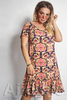 Платье - 30465