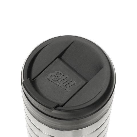 Термокружка Esbit Majoris MGF450TL-DG (0,45 литра), стальная