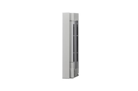 Cплит-система LG A12IWK