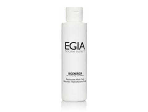 *Жидкость для обновляющей маски ВИТА С (EGIA/Bioenergia/150мл/FPS-11-1)