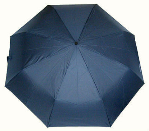 GF-LA3014-Jumbomatic blu