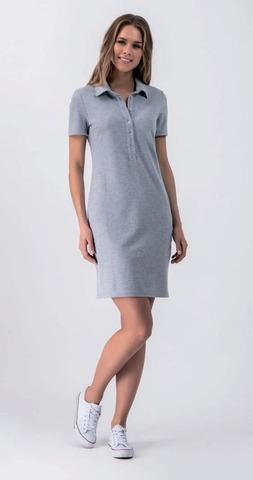 DR6806 Платье женское