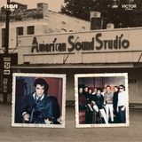 Elvis Presley / American Sound 1969 Highlights (2LP)