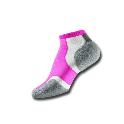 Картинка носки Experia XCCU Electric Pink